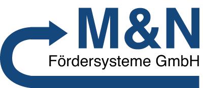 M&N Fördersysteme